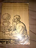 img - for METHODS AND MATERIALS OF PAINTING OF THE GREAT SCHOOLS AND MASTERS VOLUME TWO book / textbook / text book