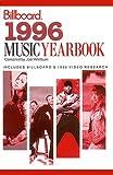 1996 Music Yearbook (Billboard's Music Yearbook)