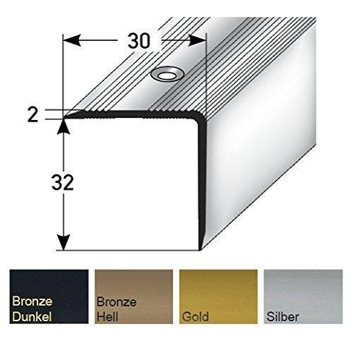 angle d escalier nez de marche profil. Black Bedroom Furniture Sets. Home Design Ideas