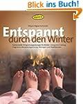 Entspannt durch den Winter: Fantasiev...