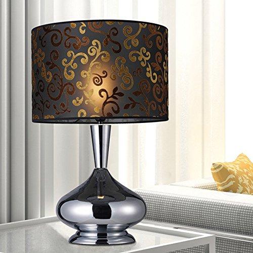 avonmore-table-lamp