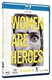 echange, troc Women Are Heroes [Blu-ray]