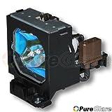 Pureglare LMP-P200 Projector Lamp