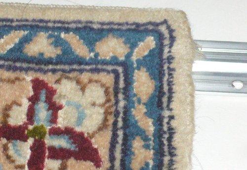 Rugs Hanger,Carpet Hanger,Tapestry Hanger , Quilt Hanger