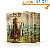 Brian Spangler (Author)  2 days in the top 100 (3)Download:   $0.99