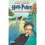 """Harry Potter und der Gefangene von Askabanvon """"Joanne K. Rowling"""""""