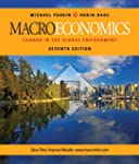 Macroeconomics: Canada in the Global...