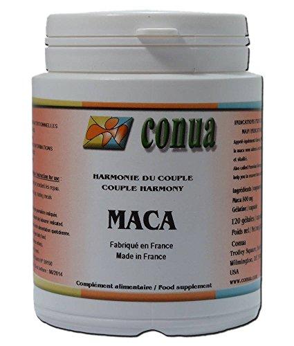 maca-bio-premium-500-mg-120-kapseln-peruanischer-ginseng-korperliche-leistungsfahigkeit-libido-menop