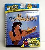 Storytime Theater Aladdin 4.5