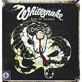 "Box 'O' Snakes: The Sunburst Years 1978-1982von ""Whitesnake"""