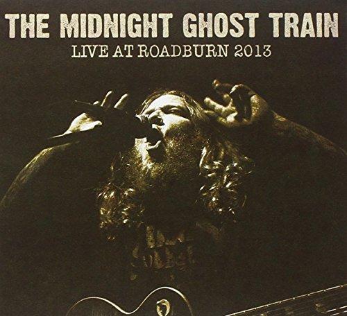 Live At Roadburn 2013