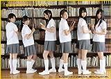 AKB48 DVD 「digi+KISHIN DVD Team KISHIN From AKB48 窓からスカイツリーが見える」