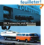VW Transporter and Microbus: Specific...