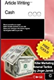 Killer Marketing Arsenal Tactics: <a href=
