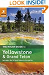 The Rough Guide to Yellowstone & Gran...