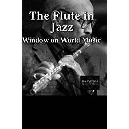 The Flute In Jazz
