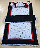 Penguin Kids Bedding Set