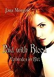 Image de Paid with Blood: Verbunden im Blut