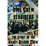 Soul Crew Seasidersby Jeff Marsh
