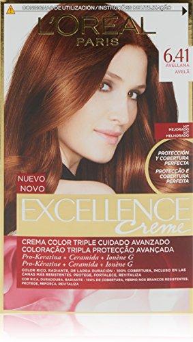 coloracion-excellence-creme-triple-proteccion-641-de-loreal-paris