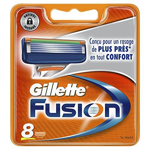 ancienne-version-gillette-fusion-pack-de-8-recharges