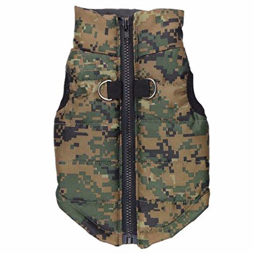 camouflage-green-army-design-jungen-hund-katze-kleintiere-apparel-mantel-jacken-l