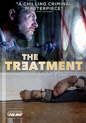 DVD : Treatment