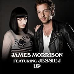 Up (German Version)  feat. Jessie J.