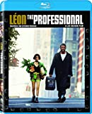 The Professional [Blu-ray]