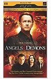 Angels & Demons [UMD for PSP]