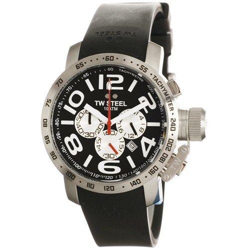 TW-STEEL Grandeur TW-40 Unisex Watch