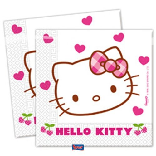 20-servietten-hello-kitty