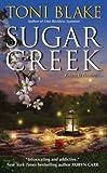Sugar Creek: A Destiny Novel
