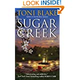 Sugar Creek Destiny Novel ebook