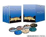 ホワイトハウス <シーズン1-7> DVD全巻セット(42枚組) -