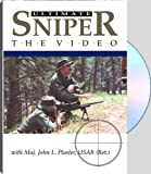 img - for Ultimate Sniper : The Video book / textbook / text book