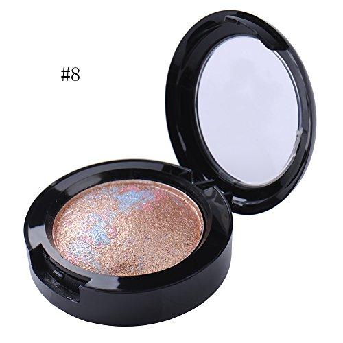 1-farbe-lidschatten-palette-shimmer-metallic-eyeshadow-12-farben-zur-wahl