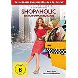 """Shopaholic - Die Schn�ppchenj�gerinvon """"Isla Fisher"""""""
