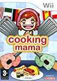 echange, troc Cooking Mama