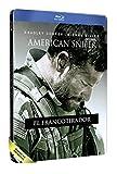 El Francotirador - Edici�n Met�lica (BD + Copia Digital) [Blu-ray]