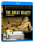 The Great Beauty (La Grande beaut�) [...