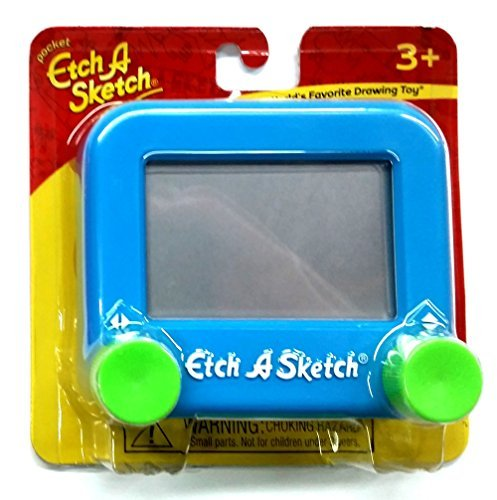 ohio-art-pocket-etch-a-sketch-blue-with-green-knobs-by-ohio-art
