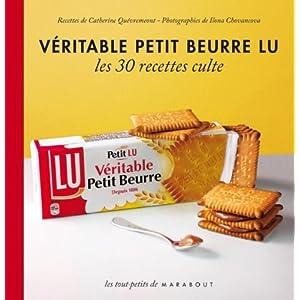 Collection de livre de cuisine - Marabout - (22 livres) FR