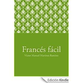 Franc�s f�cil