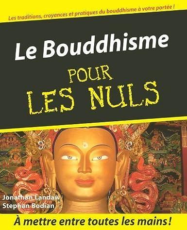 Sutra de la prophétie révélée/ Bodhisattva Avalokiteshvara 51IL9JlymnL._SX385_