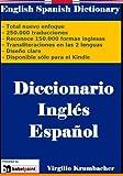 Diccionario Ingl�s-Espa�ol 2012 - Babelpoint