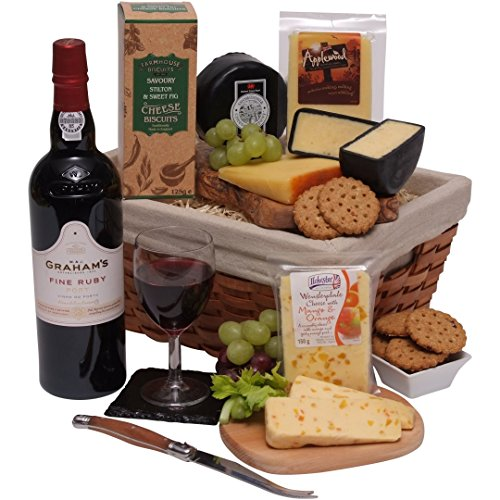 luxury-port-cheese-gift-hamper-the-perfect-hamper-for-him-selection-of-fresh-cheese-with-fine-ruby-p