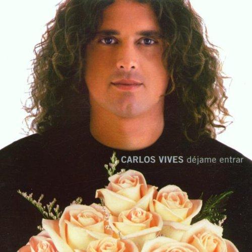 Carlos Vives - Carito - Zortam Music