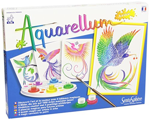 distrifun-sento-loisirs-creatifs-aquarellum-junior-oiseaux