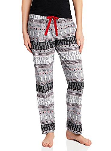 oodji-ultra-femme-pantalon-dinterieur-imprime-gris-fr-42-l